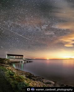 Wales Anglesey, Snowdonia, The Final Frontier, Sun And Stars, Cymru, North Wales, Paths, Northern Lights, Coast