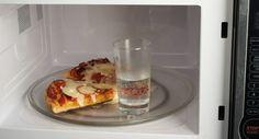 Die nützlichsten Küchenhacks   Unfassbar.es