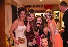KMS Hire's Magic Mirror Galleries Magic Mirror Photo Booth, Light Up Letters, Love And Light, Galleries, Selfie, Selfies