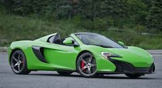 2018 Mclaren P1 Colors, Release Date, Redesign, Price – Proper to its racing chops the McLaren P1 launched an entirely keep an eye on ready 2018 McLaren P1 which is developed in only 45 models and will greatest the predecessor in equivalent performance and the pricing. The far more...
