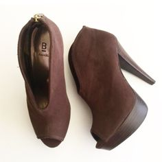 SALEHOST PICKBakers shoes 20% OFF!!! It will be applied when you purchase.Use once. Excellent condition. Like new. Bakers Shoes