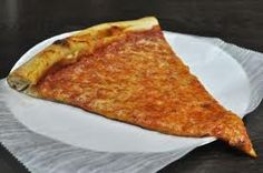 Plain pizzai recipe - Google Search