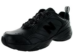 New Balance Men's MX624V2 Cross training Shoe *** Be sure to check it out. Amazon Affiliate Program's Ads.