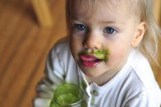 Do you ever feel that your children are not eating enough fresh greens? Did you know that by adding greens like kale, spinach, and collards to a blender with fresh fruits and water, you can create the most nourishing, healthy green drink that they will LOVE? Our children make their own green smoothies regularly, and they are going to show you how in this video!
