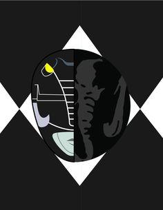 Power Rangers Poster, Power Rangers Morph, Power Rangers 2017, Power Rangers Dino, Mighty Morphin Power Rangers, Ranger Verde, Gabriel, Vr Troopers, Power Rengers