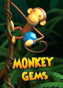 PCHgames - Free Online Games, Sweepstakes, and Prizes! lets have some fun and monkey around monkey gem Pyramid Solitaire, Game Gem, Publisher Clearing House, Online Sweepstakes, Winning Numbers, Have Some Fun, Online Games, Games To Play, Lol