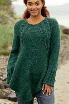 48 ideas crochet patterns for women dress drops design Crochet Cardigan, Knit Dress, Knit Crochet, Cardigans For Women, Jumpers For Women, Girls Sweaters, Crochet Shoes Pattern, Crochet Patterns, Knitting Paterns