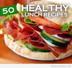 Health women recipes and fitness food 2015