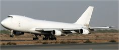 BOEING 747 FREIGHTERS FOR SALE: BOEING 747-400F & BOEING 747-8F. AIR FREIGHT /  AIR CARGO / AIR CHARTER. AIRCRAFT FOR CARGO: BOEING 747-400 FREIGHTERS & BOEING 747-8 FREIGHTERS  FOR SALE NEW & USED AIRCRAFT  BOEING 747-8F & BOEING 747-400F. ICC JET - CONTACT US: http://iccjet.com/en/contact-us                                           http://iccjet.com/en/aircraft-charter  http://iccjet.com/en/aircraft-for-sale