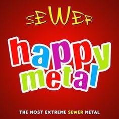 Happy Metal