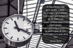 """♥‿♥ Ho voglia di trovare tempo per te, per dirti: """" A domani"""".  Dire: """"A domani"""" è già un sentimento.  Perché se oggi ti parlo di domani vuol dire che domani ci sarò.  """"A domani"""" è promessa; domani è esserci; domani è presenza. Domani è quella tregua di serenità fra il già passato e quello che verrà.  Perché domani io e te saremo ancora noi. ♥‿♥  Massimo Bisotti  #MassimoBisotti, #amore, #amare, #ImmaginiParlanti, #citazionifotografiche, #GraphTag, #liosite,"""