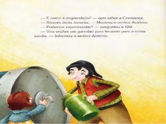 Ciclo do azeite Presentation, Pdf Book, Olive Oil, The Originals, School