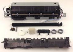 B2360-MK Maintenance Kit For Dell b2360 b2360d b2360dn 110v