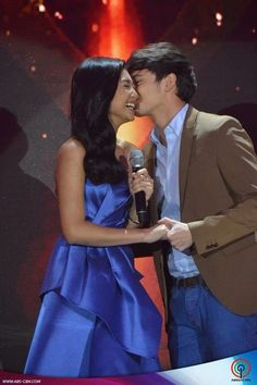 Jadine James Reid, Nadine Lustre, Jadine, Partners In Crime, Just Friends, Tv On The Radio, Abs, Teen, Actresses