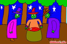 FREE ONLINE READERS' THEATER~  Pick a fairy or folktale, poem, or myth that fits your character education lesson.  Or, select by number of readers so that everyone gets to read a part.  There are even a few in Spanish.  View using your Smart Board or whiteboard.