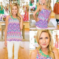 How adorable is this!!!?? We Ship from the Boutique!!