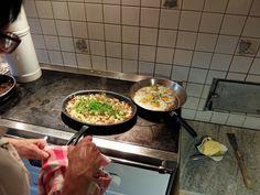 Tiroler Gröstl kochen