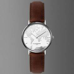 World traveler de luxe - swiss made. Now available - same day shipping. Swiss Design, Swiss Made Watches, World Traveler, Men's Collection, Spice Things Up, Watches For Men, Accessories, Top Mens Watches, Men Watches