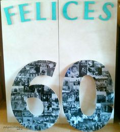 50 a os para hombre see best ideas about cumplea os - Photocall cumpleanos 18 anos ...