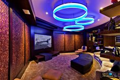 45 millions de $ de Prestige - 11 Montage Way, Laguna Beach, CA