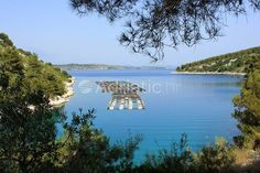 Uvala Dumboka - Dugi otok - Croatia guide - Adriatic.hr