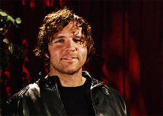 I AM IN LOVE WITH THIS CRAZY UNSTABLE NUTCASE LUNATIC FRINGE!! DEAN AMBROSE IS LIFE!!! ❤️❤️❤️