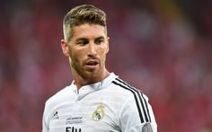 Bandar Bola Terpercaya Ramos Ingin Madrid Tak Melakukan Kesalahan