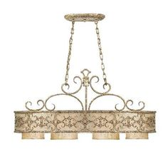 Buy the Savoy House Oxidized Silver Direct. Shop for the Savoy House Oxidized Silver Savonia 4 Light Wide 1 Tier Chandelier and save. Silver Chandelier, Antique Chandelier, Chandelier Shades, Chandelier Lighting, Chandelier Ideas, Crystal Chandeliers, Pendant Lights, Home Ceiling, Ceiling Lights