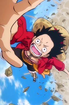 One Piece Ace, One Piece Luffy, One Piece Fanart, One Piece Manga, One Piece Wallpaper Iphone, Chopper, Zoro Nami, One Piece Images, Monkey D Luffy