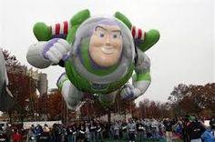macy balloon parade 2012 - ค้นหาด้วย Google