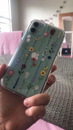 Kawaii Phone Case, Girly Phone Cases, Pretty Iphone Cases, Diy Phone Case, Iphone Phone Cases, Iphone 11, Capa Apple, Get Free Iphone, Capas Samsung