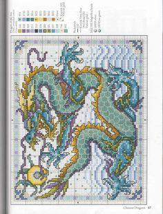 pedak.gallery.ru watch?ph=3dw-fFWM8&subpanel=zoom&zoom=8