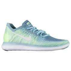 9a865e8a352d Nike Free RN Flyknit 2017 - Women s