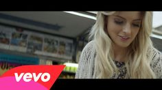 The Shires - Friday Night