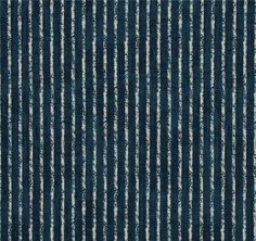 Skyfall Navy Blue Striped Cotton Print Drapery Fabric by Premium Prints Swatch 30 Yard Bolt - - Discount Fabrics Discount Fabric Online, Buy Fabric Online, Dining Room Drapes, Striped Shower Curtains, Skyfall, Magnolia Homes, Home Decor Fabric, Drapery Fabric, Fabric Swatches