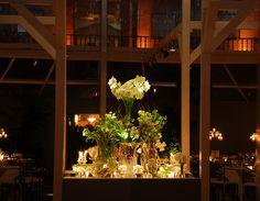 Organización de bodas con encanto   A-tipica