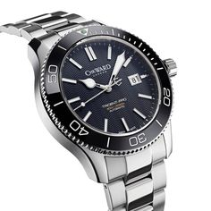 https://www.christopherward.co.uk/watches/dive/c60-trident-pro-600-range
