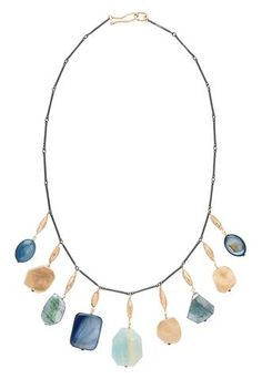 Amalfi Necklace