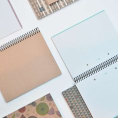 Recycled paper notebook sheets - Zero Waste Online Store Recycled paper n Online Paper, Manicure Y Pedicure, Zero Waste, Recycling, Notebook, Modern, Store, Paper Recycling, Reusable Bags