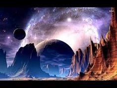 Planetas Alienígenas Documentário Dublado Em HD!