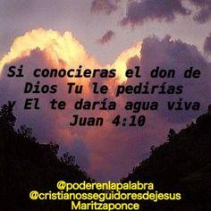 https://www.biblegateway.com/passage/?search=Juan+4&version=RVR1960&interface=amp