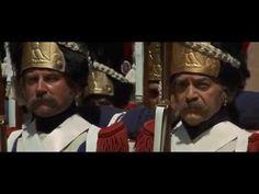 Waterloo  A Batalha de Napoleão 1970 – Completo Dublado