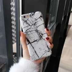 --- At SO AESTHETIC, we strive to offer the most relatable, stylish, and of course AESTHETIC apparel and accessories at affordable costs! Not to mention, we offer FREE worldwide shipping and tracking! We always put customer satisfaction first, so feel free to contact our socials or email hello@soaestheticshop.com if yo