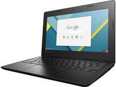 Best Chromebook Deals for the 2016 Cyber Monday Sales  #Chromebook #CyberMonday http://gazettereview.com/2016/11/best-chromebook-deals-2016-cyber-monday-sales/