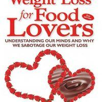 Weight Loss for Food Lovers by George Blair-West Dr, PDF, 0977516016, topcookbox.com