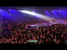 [中字]Shinhwa 10th Anniversary Concert In Seoul 2008 Part.2 - YouTube