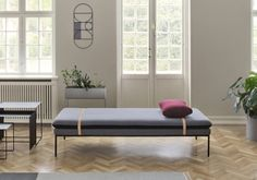 Daybed Ferm living