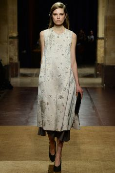 Hermès | Fall 2014 Ready-to-Wear Collection | Style.com