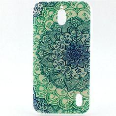 Huawei Y625 Case,XYX [Drop Protection][Slim Fit] Huawei Y... https://www.amazon.com/dp/B01HJX1LIU/ref=cm_sw_r_pi_dp_Ta7BxbKR5A76Y