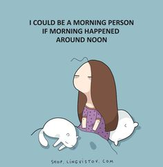 Trendy Ideas for cats funny illustration mornings Funny Cartoons, Funny Comics, Funny Jokes, Hilarious, Round Robin, Funny Doodles, Funny Illustration, Cat Sleeping, Sleeping Quotes